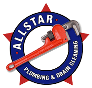 All Star Plumbing & Drain Cleaning